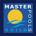 master-pools-guild-logo